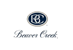 Beaver_Creek_Resorts_CO.jpg