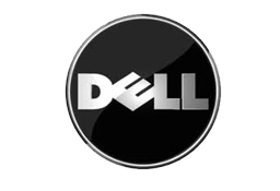 Dell_Computers.jpg