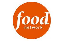 Food_Network.jpg