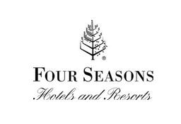 Four_Seasons_Hotels_Resorts.jpg