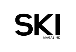 Ski_Magazine.jpg