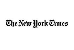 The_New_York_Times.jpg