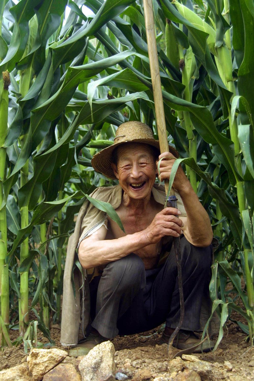 China Farmer ©Toni Axelrod.jpg