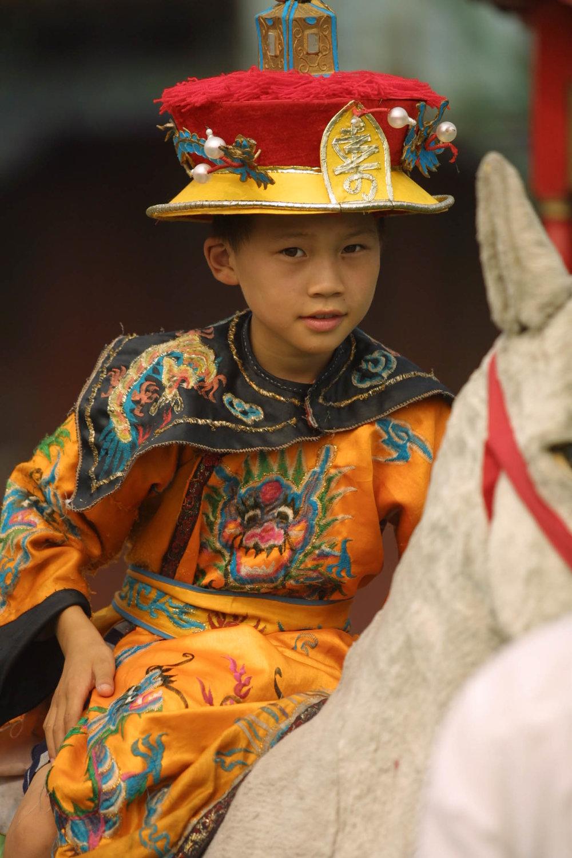 China_Travel_Photography_023-axelphoto.JPG