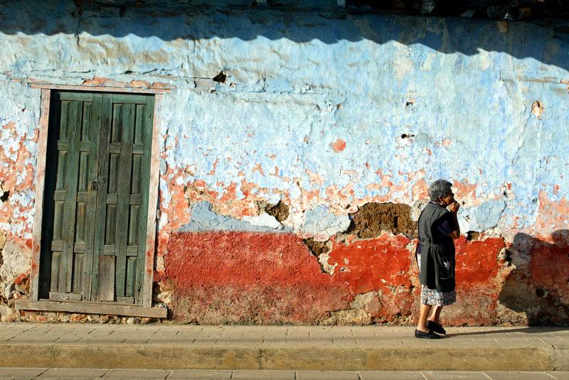 Mexico-photography-©-axelphoto.jpg