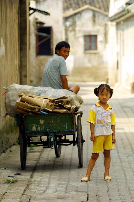 phootgraphy-workshops-china-©-axelphoto.jpg