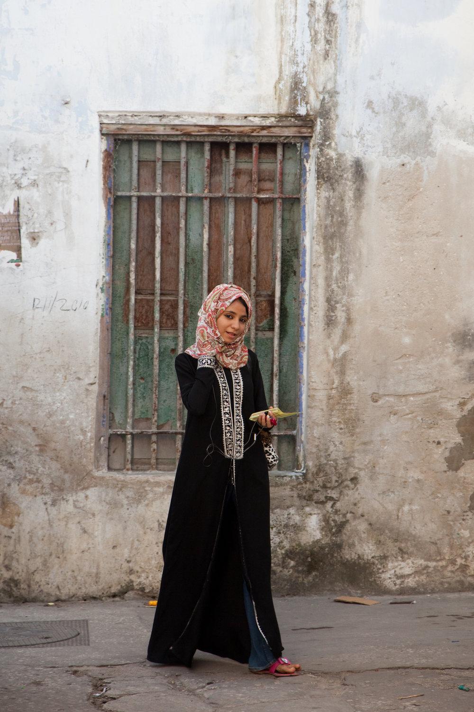 photographer-zanzibar-©-axelphoto.jpg
