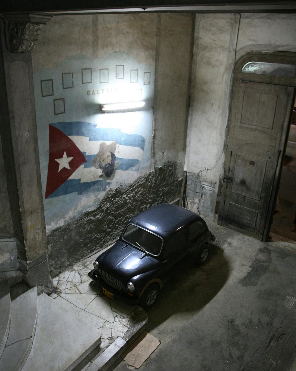 photography-workshops-Cuba-©-axelphoto.jpg