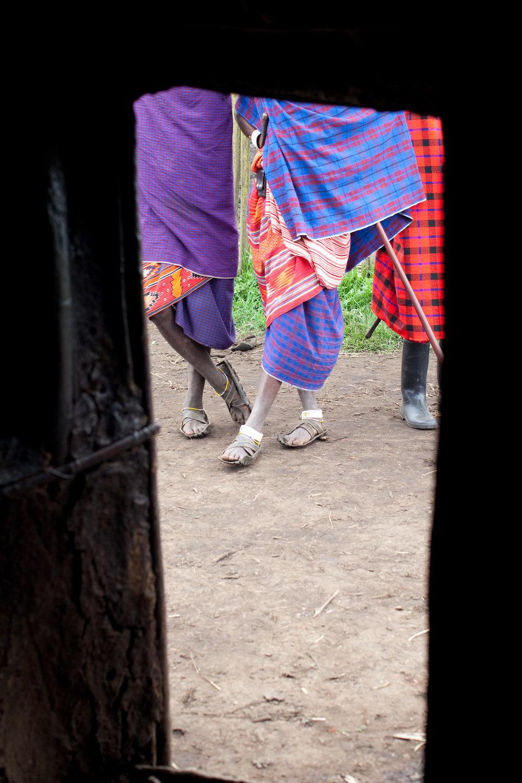 Travel_Photographer_Tanzania_024-©-axelphoto.jpg