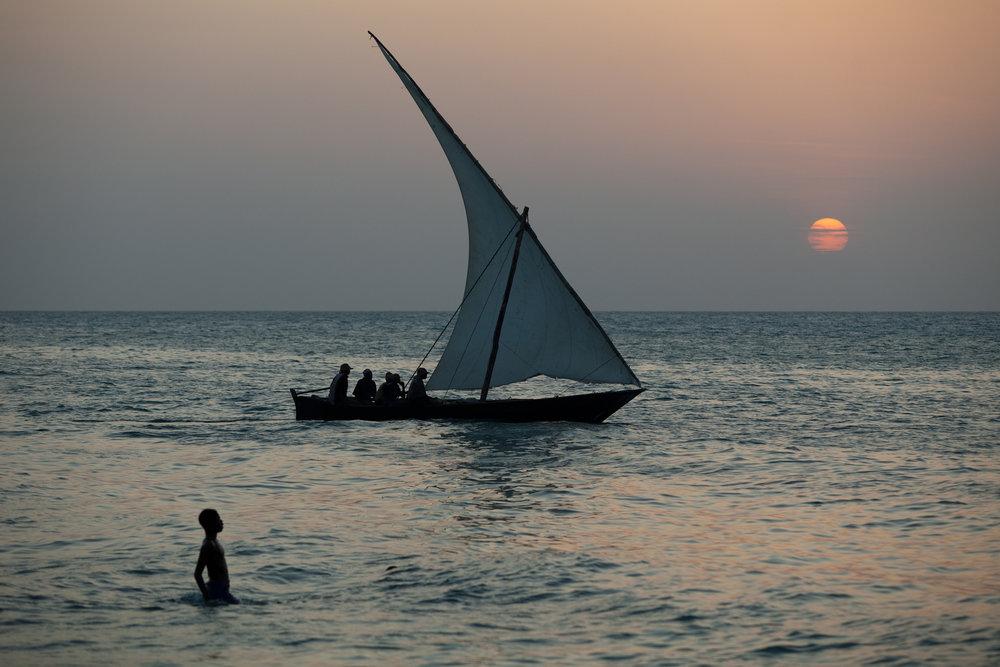 Zanzibar-photography-©-axelphoto-Toni Axelrod.jpg