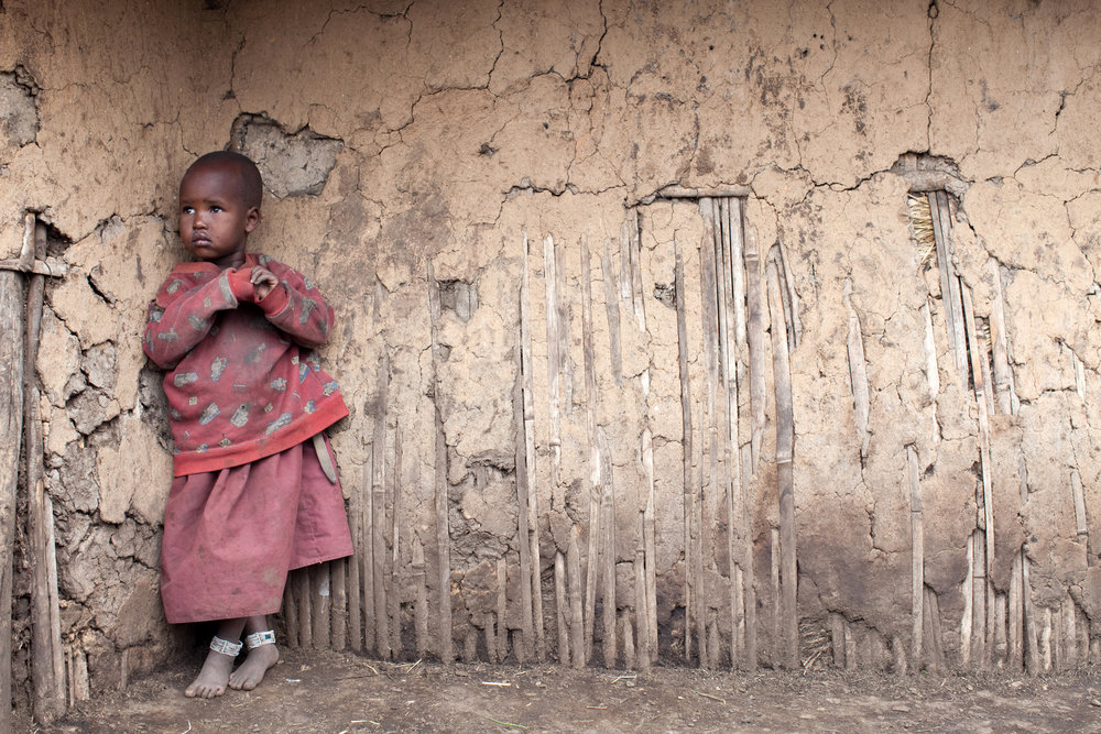 Massai Girl ©Toni Axelrod.jpg