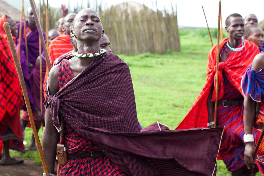 Travel_Photographer_Tanzania_006-©-axelphoto.jpg
