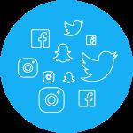 Maximize Customer Content.png