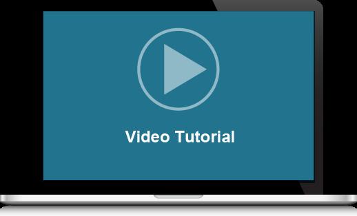 How to Create Custom Demos