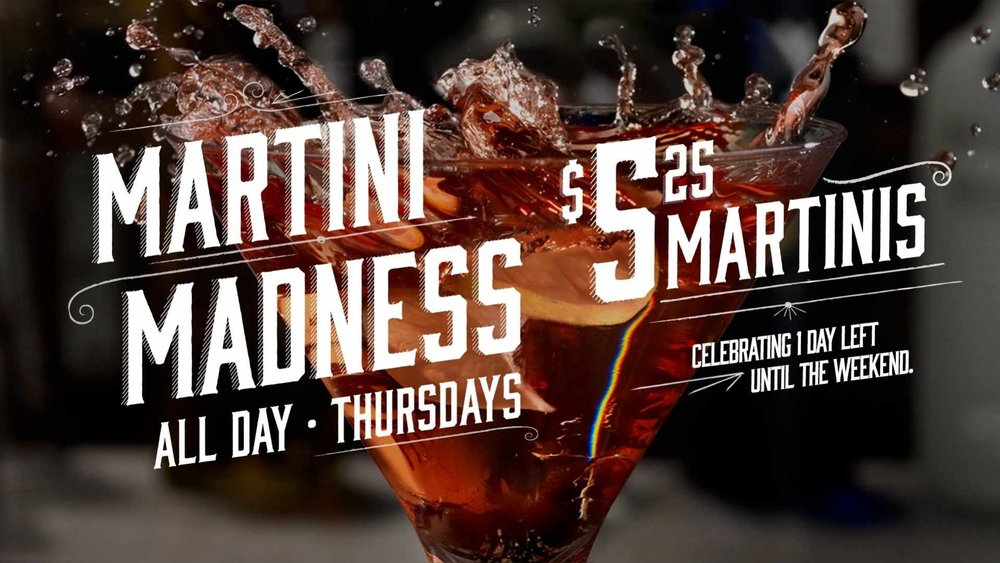 MartiniMadness_barlouie.jpg