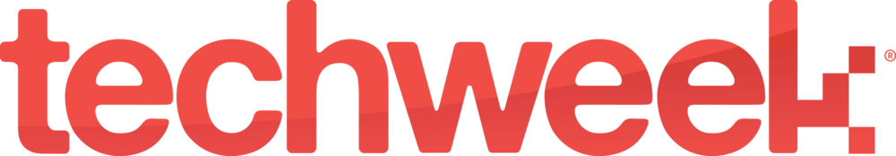 techweek_logo_red-1.png
