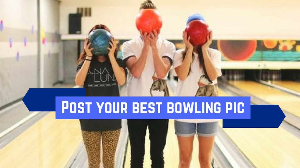 BestBowlingPic_Spotlight.png