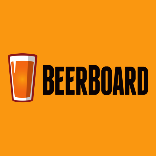 BeerBoard   allows brewers to control the messaging and information of their brands and beers with a direct connection to consumers. BeerBoards can seamlessly be displayed on UPshow screens.
