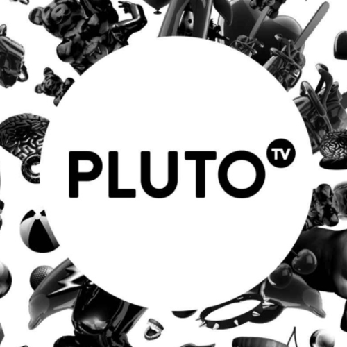 Pluto TV     provide  s f  ree television entertainment, no cable necessary. UPshow customers can launch Pluto's top channels, including news, sports, cartoons, FailArmy, viral videos and more.