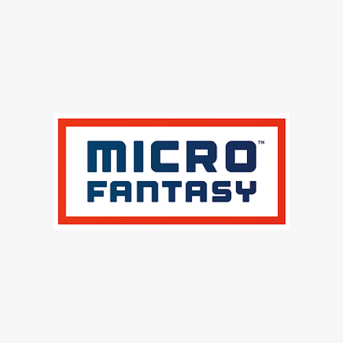 Micro Fantasy   hosts outcome prediction contests created for almost any sport at any level.