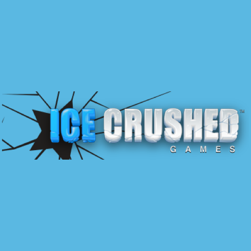 Ice Crushed Games   is the game developer that powers UPshow Trivia.
