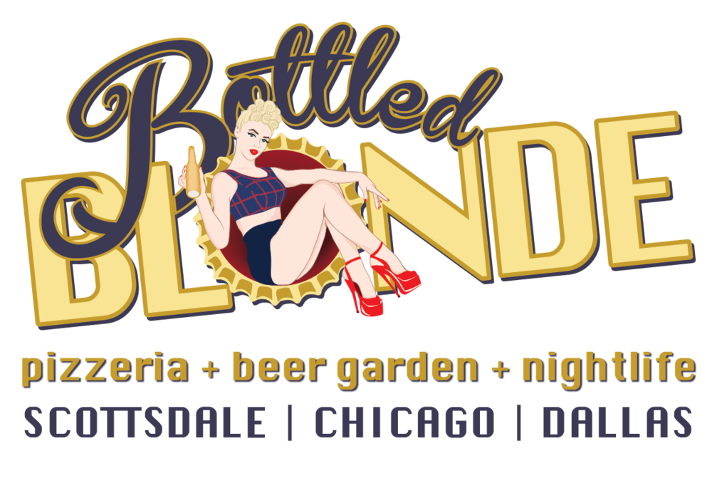 bottled-blonde-logo1.png