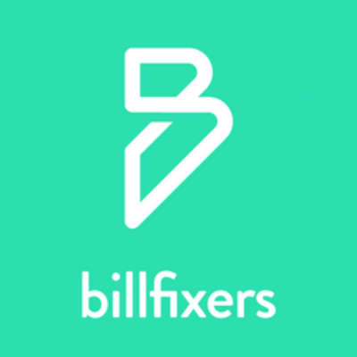 BillFixers   is a team of experts who have teamed up with UPshow  to call and cancel your cable bill on your behalf.