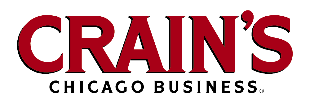 Crains-Chicago-Business-Logo.png