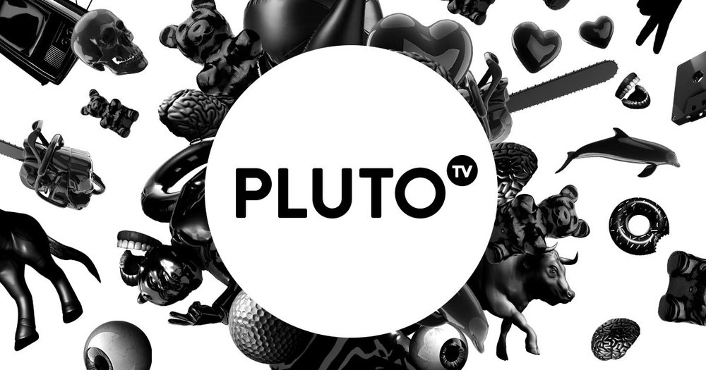pluto-tv-1200x630.jpg