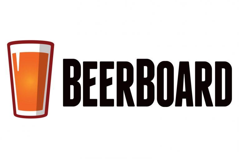 Beerboard-765x510.jpg