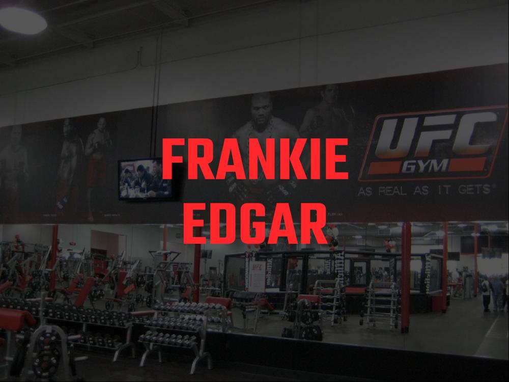 FRANKIE EDGAR.png