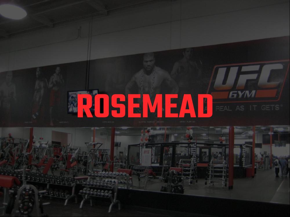 ROSEMEAD.png