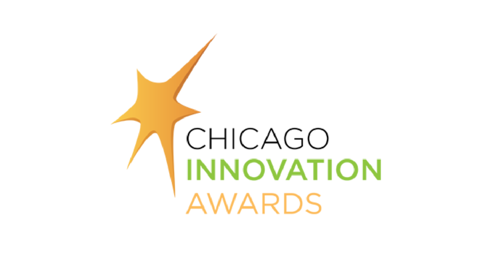 chi-chicago-innovation-awards-bsi-partners@2x.png