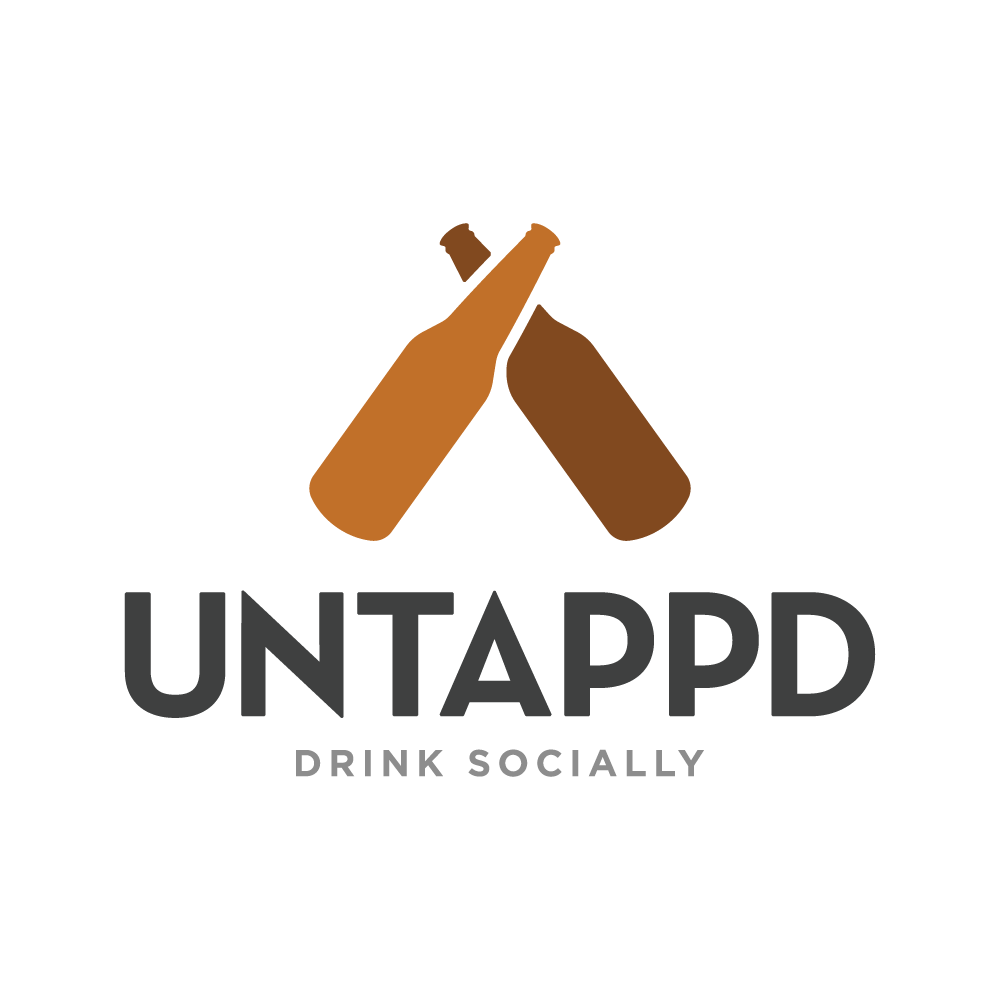 Untappd   for Business allows venues to create and display custom beer menus.