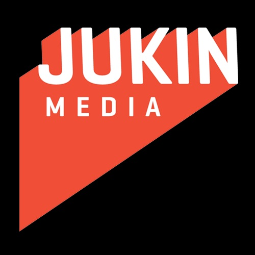 Jukin Media   provides user-generated videos for third-party use. UPshow customers can access top content channels like FailArmy, PeopleAreAwesome, PetCollective, and more.