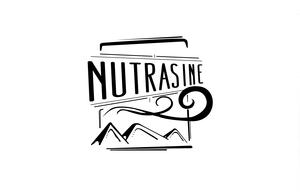 """Nutrasine is a special blend of ingredients that not only helps enhance the immune system, the strong blend of amino acids and vitamin C helps the formation of collagen, a substance for bones and connective tissues including skin, tendons, and cartilage."""