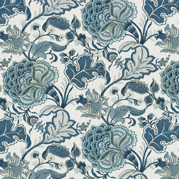 fabric11kf.jpg