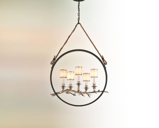 Lighting I Love Jennifer Taylor Design - Basic light fixture