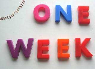 oneweek.jpg