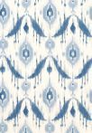 ikat wallpaper