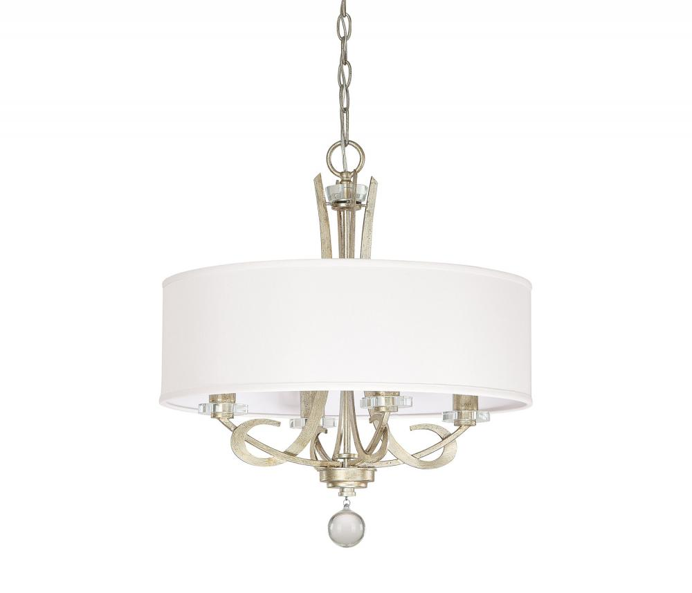 Jennifer Taylor Design - Capital Lighting