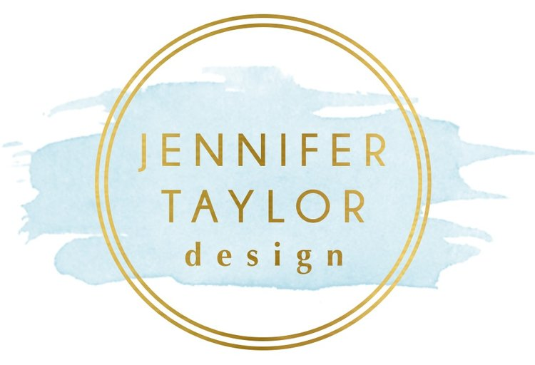Jennifer Taylor Design