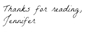 Blog Signature-2.jpg