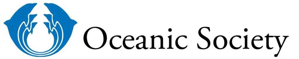 oceanic society.jpg