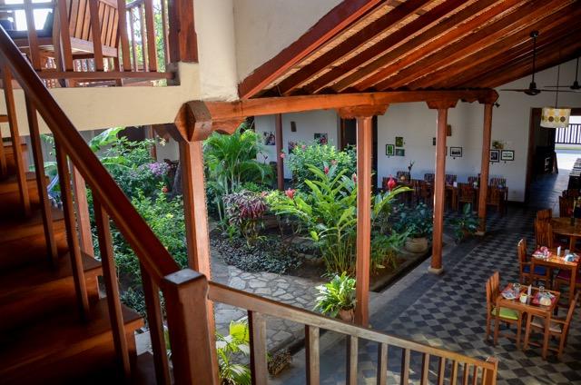 patio - Marcel Zuidhof.jpeg