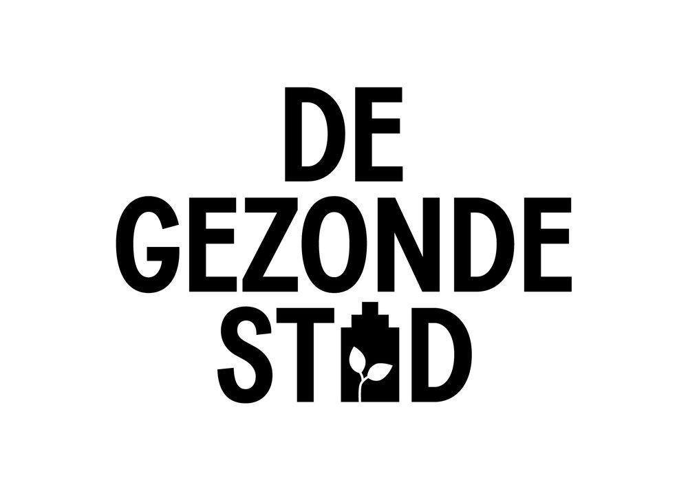 dGS_logo_blok_zwart@2x - Bonnie Joosten.jpg