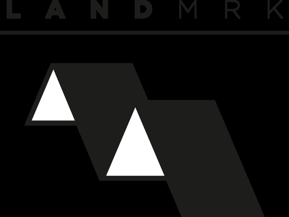 Landmrk-logo - Tom Nield.png