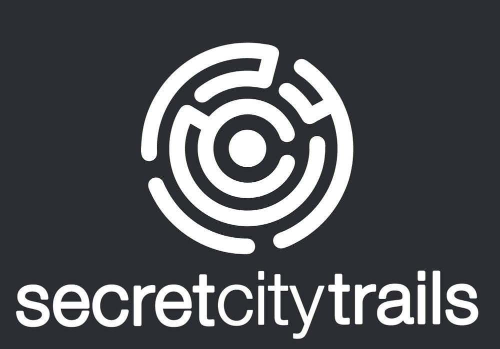 secretcitytrails (1) - Kristina Palovicova.jpg