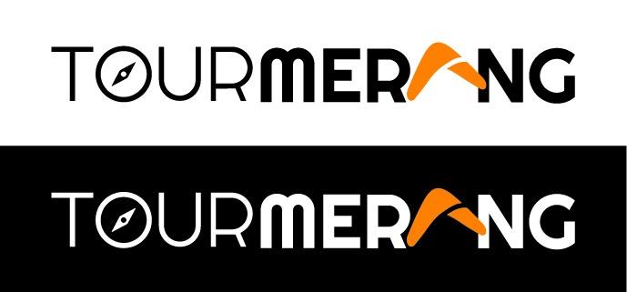 Logo_Tourmerang - António Luís Ferreira.jpg