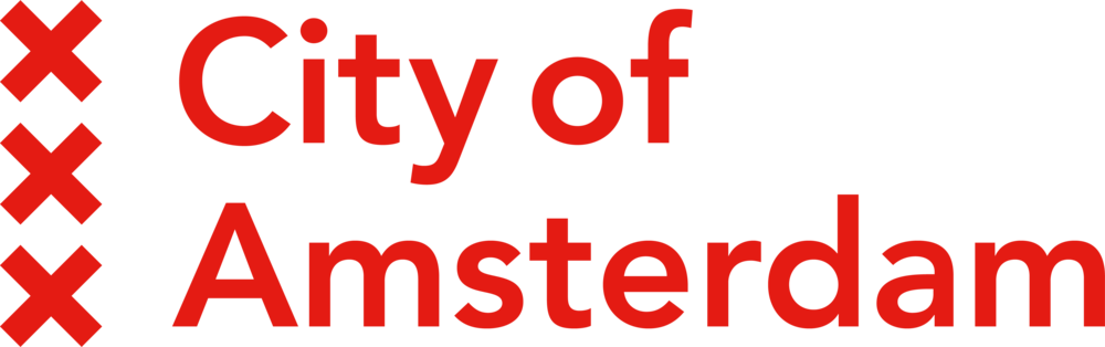 City of Amsterdam Red (1).png
